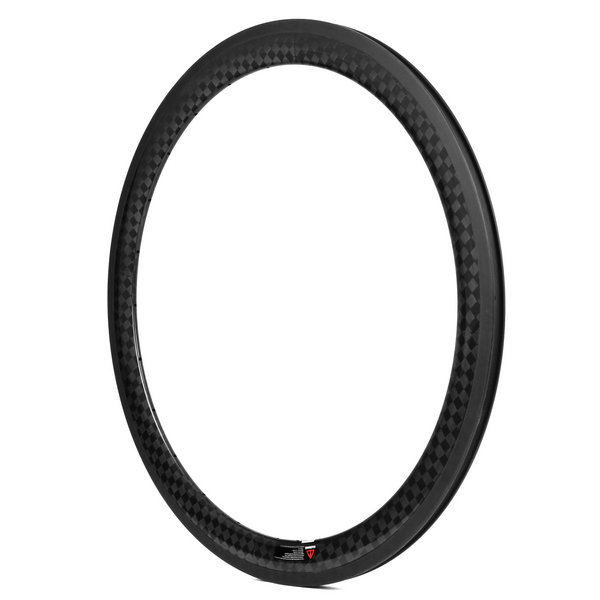6k gloss finish carbon rim