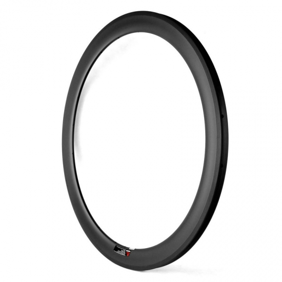 road bicycle rim